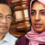 Latheefa-Koya-Anwar-Ibrahim-gavel-court-1