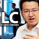 Liew-Chin-Tong-glc2