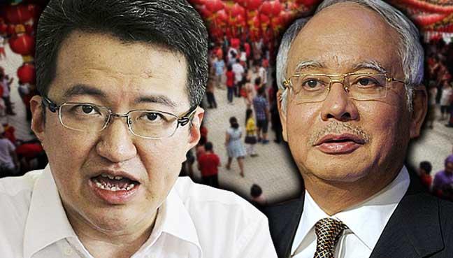 Liew-Chin-Tong-najib-razak-chinese-community-malaysia-1