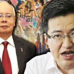 Liew-Chin-Tong-najib-razak-malaysia-rakyat-1