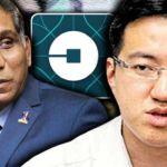 Liew-Chin-Tong_Irwan-Serigar_uber_600