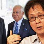Lim-Teck-Ghee-Perdana-Menteri-Datuk-Seri-Najib