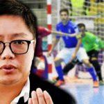 Lua-Choon-Hann-futsal-sport-kelantan