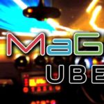 MAGIC-UBER-1