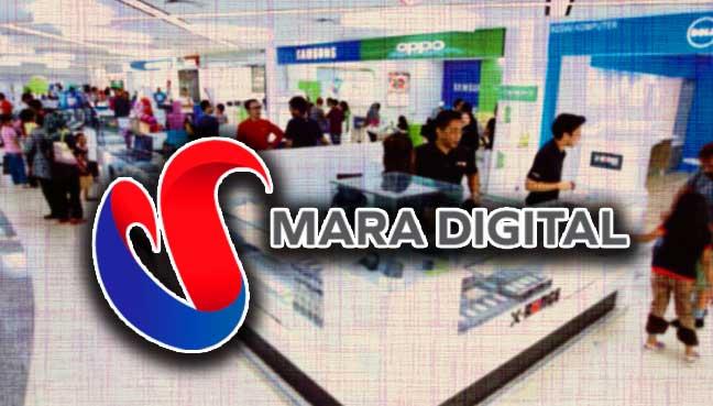 MARA-Digitl_600
