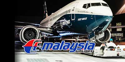 Malaysian-Airlines-Boeing2