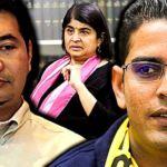 Mandeep-Singh_Rafizi-Ramli_ambiga_600