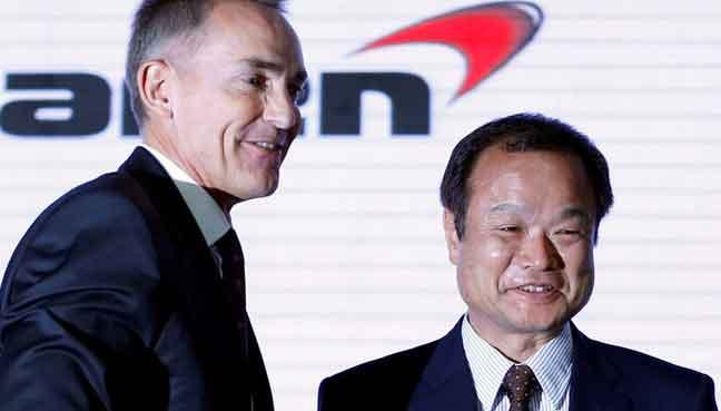 McLaren's-future-set-to-be-