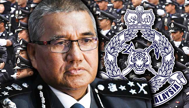 Mohamad-Fuzi-Harun-1