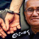 Mohamad-Fuzi-Harun_handcuff_600