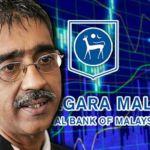 Mohamed-Haniff-Khatri-Abdulla-bnm-forex-losses-1