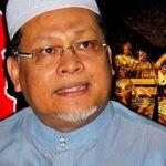 Mohd-Amar-Nik-Abdullah_kelanatan_Mak-Yong_600