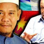 Mohd-Aminuddin-Aling_Abdul-Rahim-Noor_00