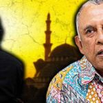 Mohd-Sheriff-Kassim-faith-of-Muslims-in-Malaysia-1