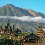 Mount-Agung-in-Bali-volcano-malaysian