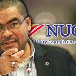 Mujahid-Yusof-Rawa-nucc-malaysia