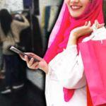 Muslim-women-in-Southeast-Asia-1