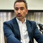 Mustafa-Akyol