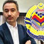 Mustafa-Akyol-jawi