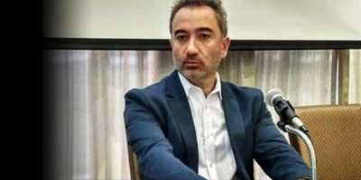 Mustafa-Akyol1