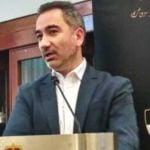 Mustafa-Akyol2