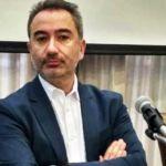 Mustafa-Akyol3
