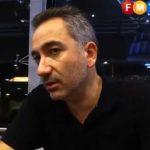 Mustafa-Akyol_video
