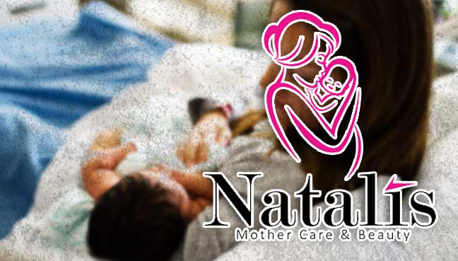 Natalis-Mother-Care-&-Beauty-Spa