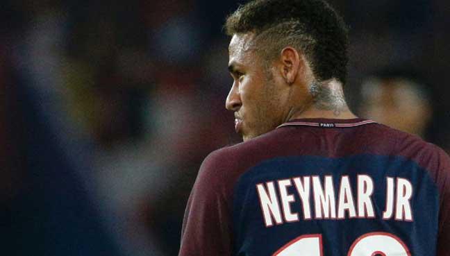Neymar231