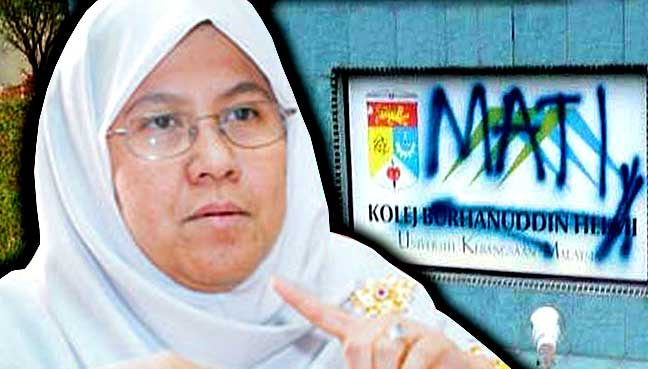 Noor-Aziah-Mohd-Awal_ukm_mati_600