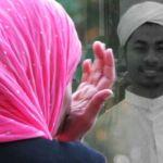 Noor-Fatihah