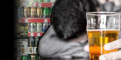 Orang-Afrika-mabuk-Flora-Damansara-2