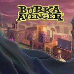 Pakistan-superheroine-Burka-Avenger