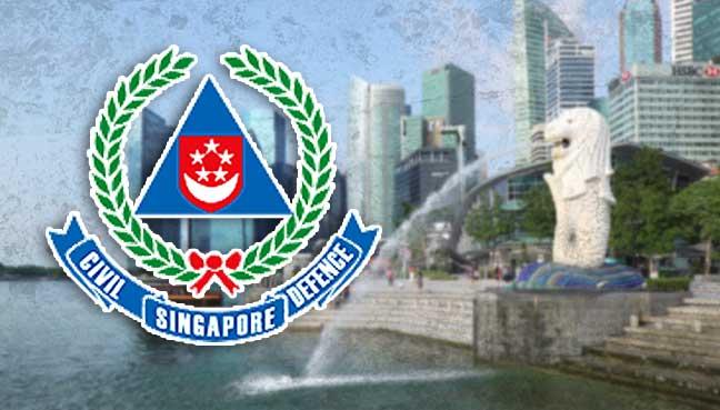 Pasukan-Pertahanan-Awam-Singapura-scdf-bau-misteri