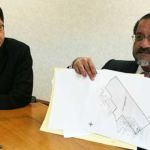 Penang-Housing-Town-and-Country-Planning-Committee-Jagdeep-Singh-Deo-1