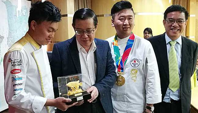 Penang-duo-wins-Cantonese-food-competition-1-1