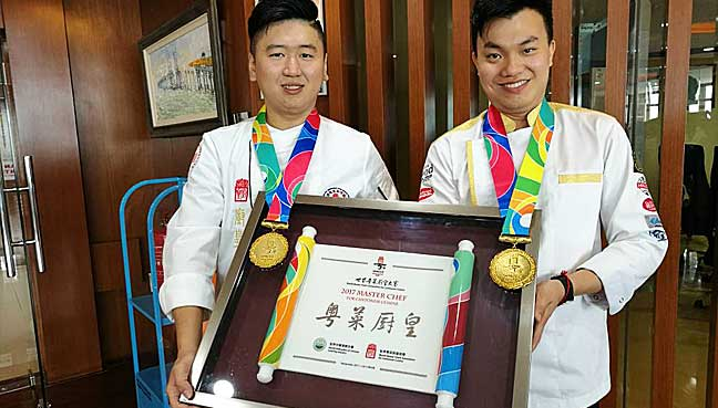 Penang-duo-wins-Cantonese-food-competition-1
