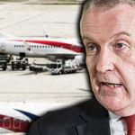 Peter-Bellew-Malaysia-Airlines-deal-after-Boeing-order-1