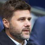 Pochettino-frustrated-as-Spurs-suffer