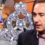 Polis-sahkan-Mustafa-Akyol-ditahan-di-KLIA