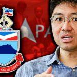 Raymond-Tan_sabah_pakatan_new600