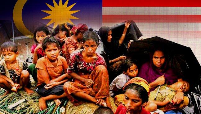 Rohingya_malaysia_600