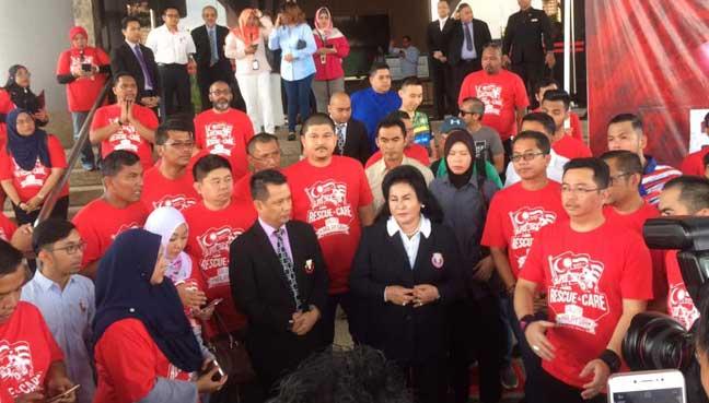 Rosmah-Mansor1