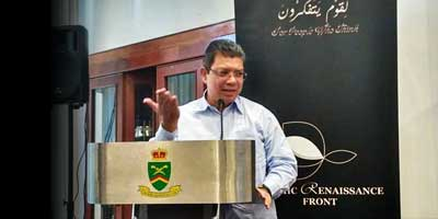 Saifuddin-Abdullah1