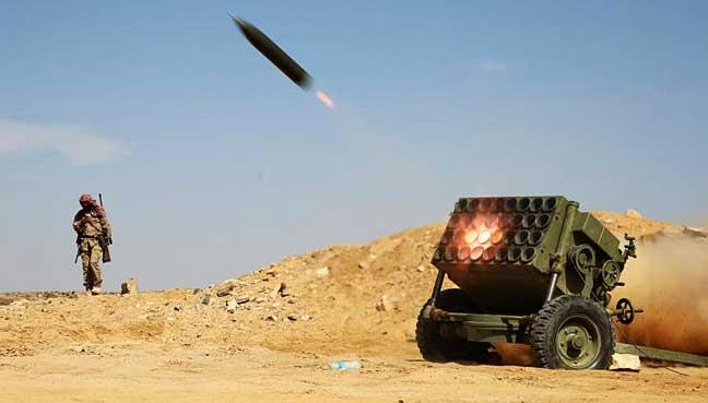 Saudi-intercepts-Yemen-rebel-missile