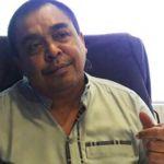 Shamsubahrin-Ismail-minta-pertimbangan-Agong-supaya-menunda-kelulusan-akta-e-hailing-1