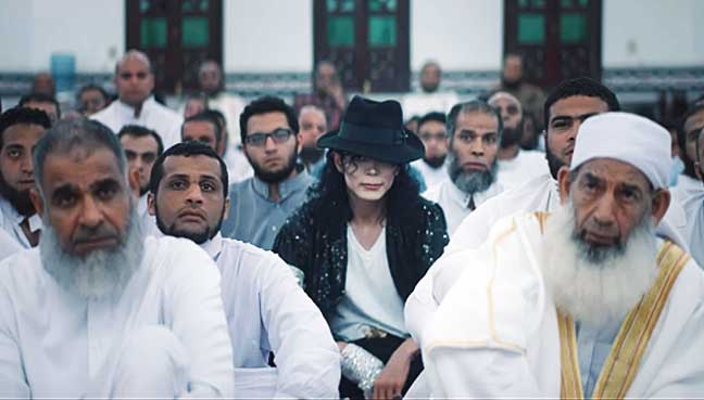 Sheikh-Jackson
