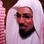 Sheikh-Salman-al-Awdah