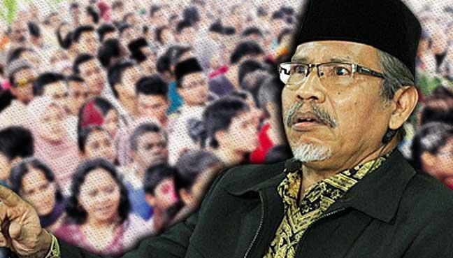 Siddiq-Fadzil-Muslim-and-non-Muslim-divide-1