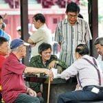 Singapore-faces-grim-labour-future-as-population-ages-rapidly